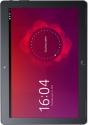 Фото BQ Aquaris M10 Ubuntu Edition