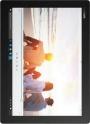 Фото Lenovo IdeaPad Miix 700