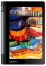 Фото Lenovo Yoga Tab 3 Pro Z8550