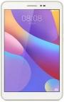 Фото Huawei MediaPad T3 8.0 KOB-L09