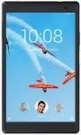 Фото Lenovo Tab 4 8 Plus