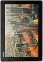 Фото Asus ZenPad 10 M1000M