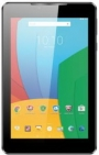 Фото Prestigio MultiPad Color 2 3777 3G
