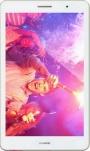 Фото Huawei MediaPad T3 8.0 Wi-Fi KOB-W09