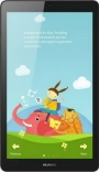 Фото Huawei MediaPad T3 7.0