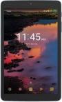 Фото Alcatel A30 8'' Tablet