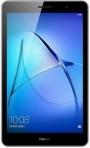 Фото Huawei Honor Play Tab 2 8.0 Wi-Fi
