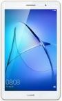 Фото Huawei Honor Play Tab 2 8.0 4G