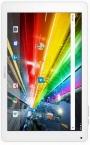 Фото Archos 101 Platinum 3G