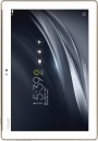 Фото Asus ZenPad 10 Z301ML