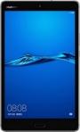 Фото Huawei MediaPad M3 Lite 8.0 Wi-Fi CPN-W09