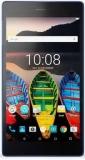 Фото Lenovo Tab3 7 730F Wi-Fi