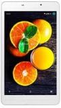 Фото LG V530 G Pad IV 8.0 FHD LTE