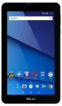 Фото BLU Touchbook M7 Pro P290L