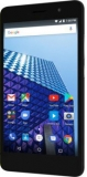 Фото Archos 50 Access Color 4G
