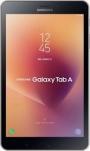 Фото Samsung T380 Galaxy Tab A 8.0 (2017) Wi-Fi