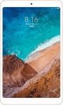 Фото Xiaomi Mi Pad 4 LTE