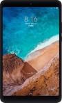 Фото Xiaomi Mi Pad 4 Wi-Fi
