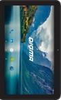 Фото Digma Optima 1026N 3G TT1192PG