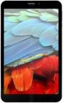 Фото MyPhone SmartView 8 LTE