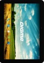 Фото Digma Citi 1576 3G CS1194MG