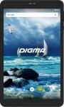 Фото Digma Citi 7575 3G CS7193MG