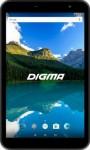 Фото Digma Optima 8019N 4G TS8182ML