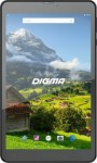 Фото Digma Plane 8555M 4G PS8168ML