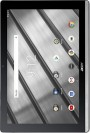 Фото Acer Iconia One 10 B3-A50FHD