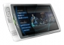 Фото Smart Devices SmartQ V7 Android