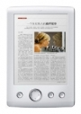 Фото Smart Devices SmartQ T7-3G