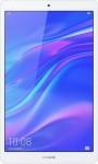 Фото Huawei Honor Tab 5 8.0 Wi-Fi
