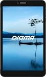 Фото Digma Optima 8027 3G