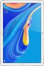 Фото Huawei MediaPad M6 10.8 Wi-Fi
