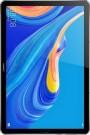 Фото Huawei MediaPad M6 10.8