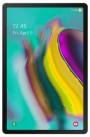Фото Samsung Galaxy Tab S6