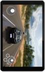 Фото Lenovo Tab M8 ROW