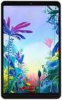 Фото LG T600 G Pad 5 10.1 FHD Wi-Fi