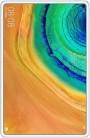 Фото Huawei MatePad Pro Wi-Fi