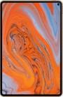 Фото Huawei MatePad Pro 5G