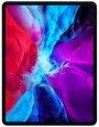 Фото Apple iPad Pro 12.9 (2020)