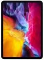 Фото Apple iPad Pro 11 (2020) Wi-Fi