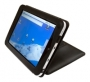 Фото DigiLife e-GO PAD