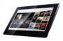 Фото Sony Tablet S 16Gb + 16Gb SD 3G
