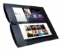 Фото Sony Tablet P 4Gb