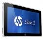 Фото HP Slate 2