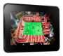 Фото Amazon Kindle Fire HD 16Gb
