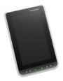 Фото PocketBook A7 3G