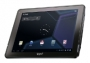 Фото 3Q Qoo! Surf Tablet PC RC9717B 1Gb DDR3 8Gb eMMC 3G