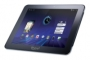 Фото 3Q Qoo! Surf Tablet PC TS9714B 1Gb 16Gb eMMC 3G